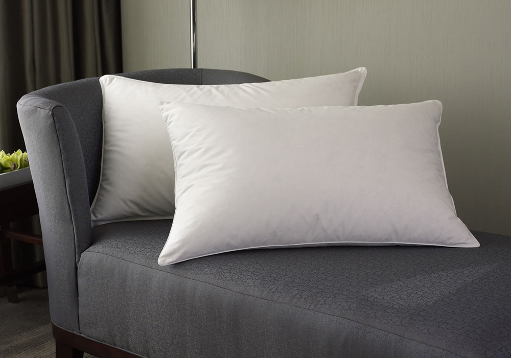 Westin Feather & Down Pillow