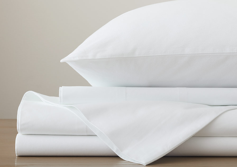 EDITION Sheet Set