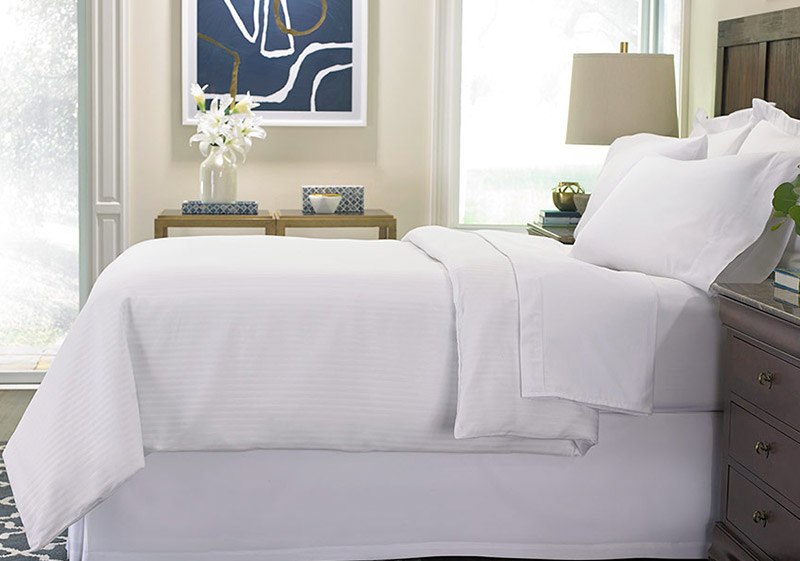 Gaylord Hotels Bed